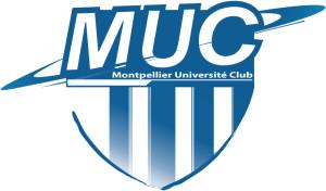 Logo_MUC_bleu