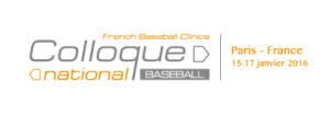 LOGO-ColloqueBaseball2016
