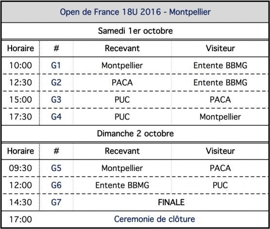 programme-open-18u-programme