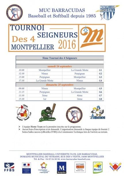 reglement-2016-tournois-des-4-seigneurs