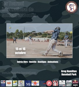tournoi-international-de-softball-masculin