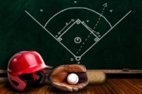 Formation baseball