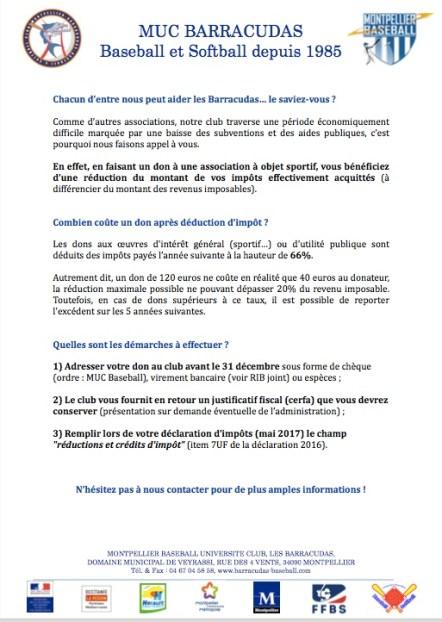dons-et-reduction-dimpo%cc%82ts-2016