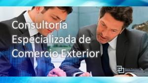 M_servicios_consultoria2