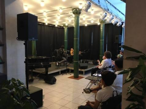 summer concert 7