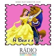 A Bela e a Fera – Podcast