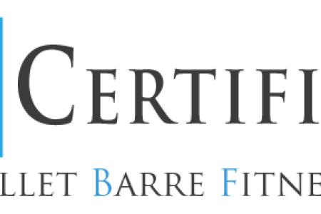 Free Resume Sample » fast certification programs online | Resume Sample