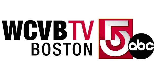 WCVB5