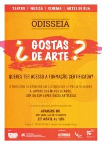 cartaz_odisseia_barreiro_web-01