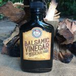 bourbon-barrel-aged-balsamic-vinegar-barrel-aged-creations-modena-italy-bourbon-balsamic-vinegar-bourbon-vinegar-bourbon-inspired-gourmet-food