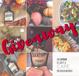 giveaway, barrelagedcreations, barrel aged creations, whiskey, rye whiskey, whiskey maple, gourmet syrup, foodie, enter to win, thanksgiving, maple syrup, syrups