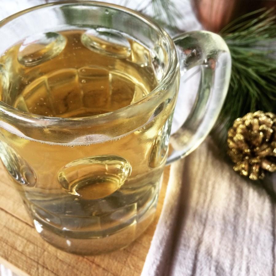 Easy Maple Cream Soda Recipe, Barrel Aged Creations, Whiskey Maple, Homemade Soda Recipe, Healthy Soda, Whiskey Barrel Aged, Soda Recipe, Natural Soda, Whiskey Maple Syrup Recipes