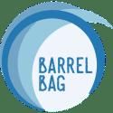 Barrel Bag
