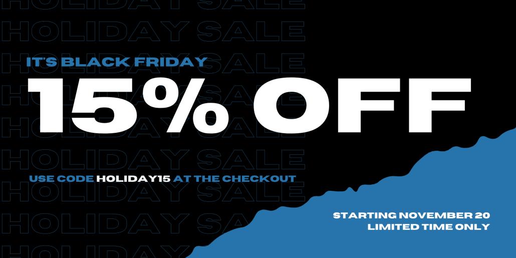 15%off (1)