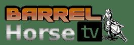 BarrelHorse TV