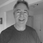 Mark Jackley