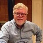 Bruce Meyer