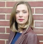Rebecca Moon Ruark