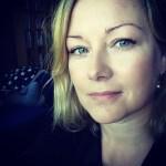 Annika Ruohonen