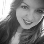 Rachel Tanner