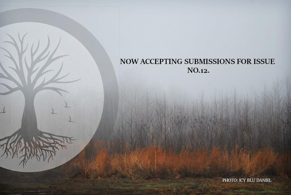 Submissions - Barren Magazine
