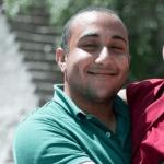 Yasser Alaa Mobarak