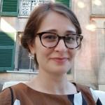 Alexandra M. Matthews