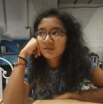 Anjali Bhavan