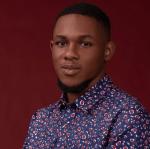 Ugochukwu Damian Okpara