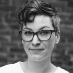 Julie Cadman-Kim