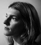 Maria Popovic