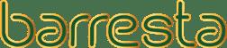 Logo Barresta