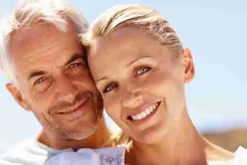 ​Bio Identical Hormones - Barreto Health Care