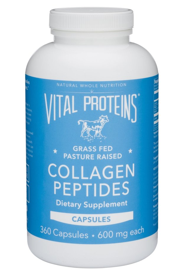 CollagenPeptides_Capsules_Front_1800x