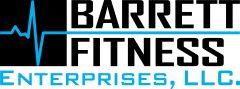 Barrett Fitness Enterprises, LLC