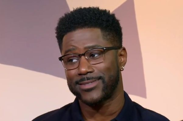 Nate Burleson To Join Extra Extra This Fall Barrett Sports