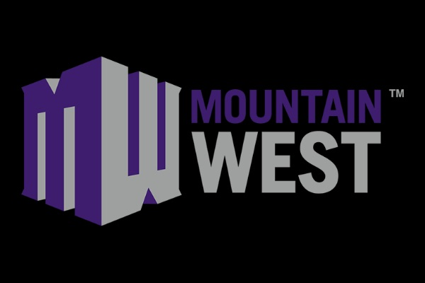 Mountain West reaches 6-year deals with CBS, Fox Sports