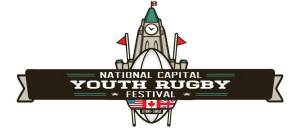 National  Capital Youth Rugby Festival