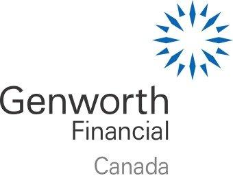 Genworth mortgage insurance