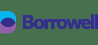 Borrowell Logo