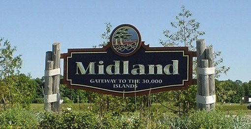 Midland Ontario Mortgages