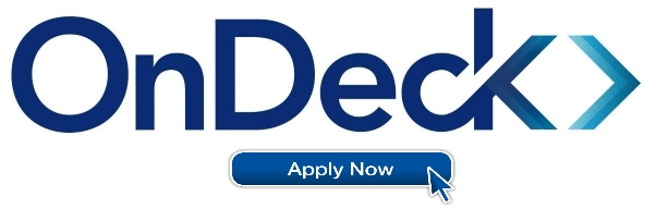 OnDeck Small Business Loans Canada