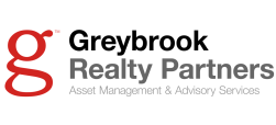 greybrook-realty-partners