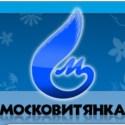 moskovityanka