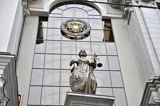 Реализация мер социальной поддержки: судебная практика