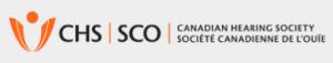 Société canadienne de l'ouïe