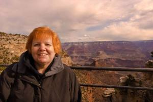 You can get the best price on a hotel room in the winter at the Grand Canyon