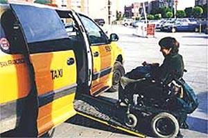 taxi-200x300