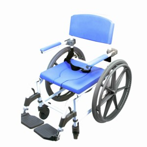180-24_Shower_Wheelchair__98401.1498846767