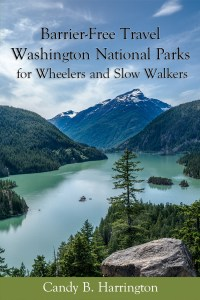 washington-parks-cover-750x1125 (1)
